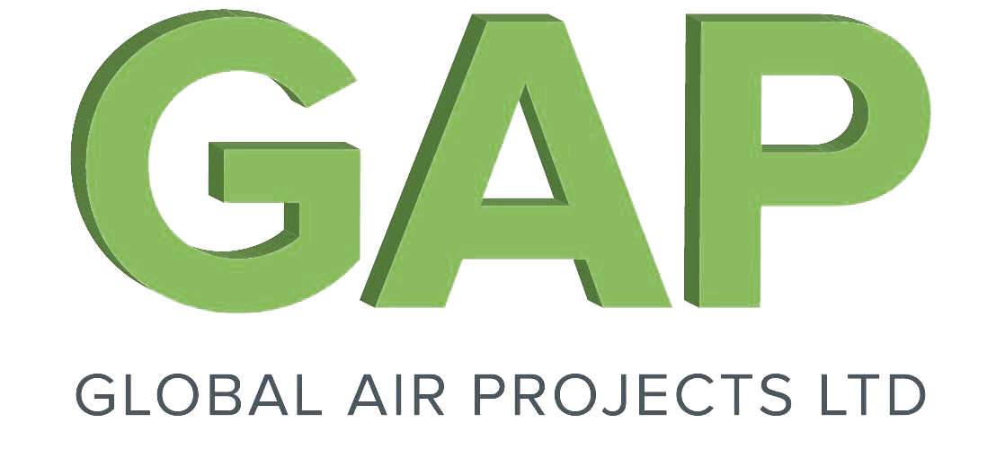Global Air Projects